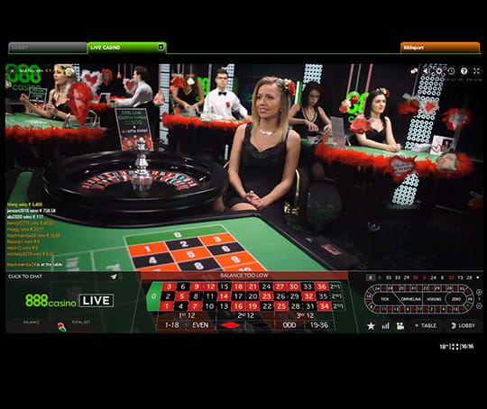 888 casino live chat